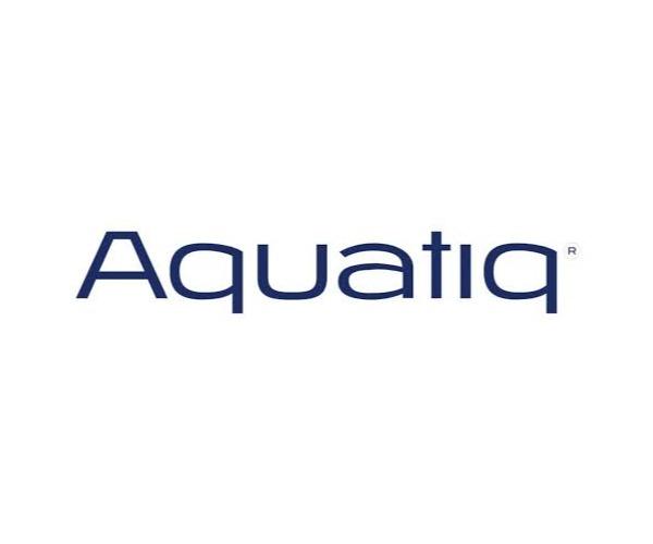 Aquatiq